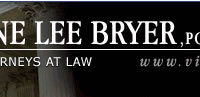 Madeline Lee Bryer, P.C. – Attorneys at Law Victim Rights